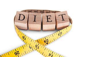 Ilo�� kontra jako�� diety - dlaczego liczenie kalorii nie zawsze ma sens?