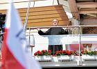 OKO.press: Rydzyk dostał prawie 800 tys. zł na ''przeciwdziałanie przestępczości''