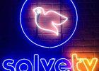 Diecezja warszawsko-praska ma telewizję - Salve TV. Duda wysłał list