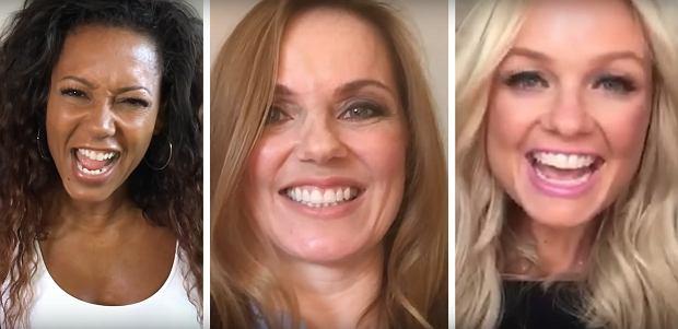 Plotki o tym, że dziewczyny znów wystąpią razem pojawiają się co jakiś czas. Tym razem mamy dobrą wiadomość dla fanów Spice Girls! Dziewczyny poinformowały o reaktywacji zespołu i nadchodzącym koncercie. Wielki Spice Girls reaktywacja legendarnego girlsbandu w końcu staje się faktem.