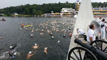 Lotto Poznań Triathlon
