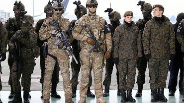 15.11.2017, dwulecie rządów PiS, Ministerstwo Obrony Narodowej.