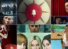"""Top 20 seriali 2017. A  ten najlepszy? """"Opowieść podręcznej"""", """"Twin Peaks"""", a może """"Wataha""""?"""