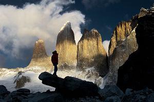 Wszystko, czego nie wiesz o Chile