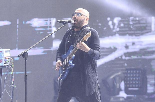 Zespół Kombi wystąpił jednocześnie na Sylwestrze w Warszawie i w Zakopanem. Widzowie byli zdezorientowani.