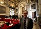 Dwie nowe opinie o Polsce. Komisja Wenecka upomni się o polskie sądy