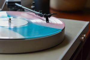 Dla wszystkich miłośników muzyki: najlepsze głośniki, słuchawki, odtwarzacze