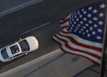 Amerykanie muszą robić lepsze samochody