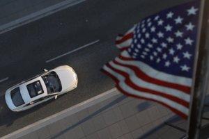 """Amerykańskie stany pozywają EPA: """"Chcemy czystego powietrza i wydajniejszych aut"""""""