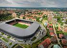 Euro U21 w Tychach czas zacząć. Czesi pomogli w promocji