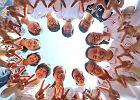 W Chinach tłumy na egzaminach do służby cywilnej. To największy wyścig szczurów na planecie