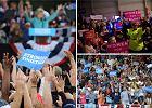 Wybory w USA. O co modlą się Latynosi, a co kręci śmietankę Doliny Krzemowej