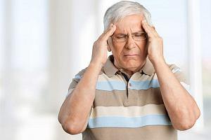 820 tys. mieszkańców Unii Europejskiej w 2035 r. dozna udaru mózgu