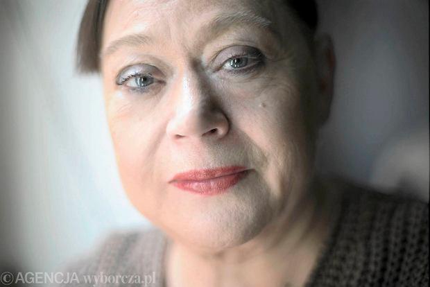 IWONA SOBCZYK - z17805567Q,Elzbieta-Okupska-byla-jego-filmowa-ciotka