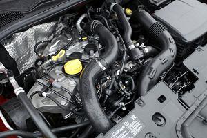 Jakie silniki są najpopularniejsze?