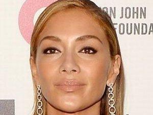 W jakich w�osach Nicole Scherzinger wygl�da lepiej?