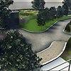 Teren na rogu ulic  Kopernika-Bema Bia�ystok