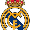 real%20madrit