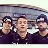 W�odi, Karol i Andrzej :)