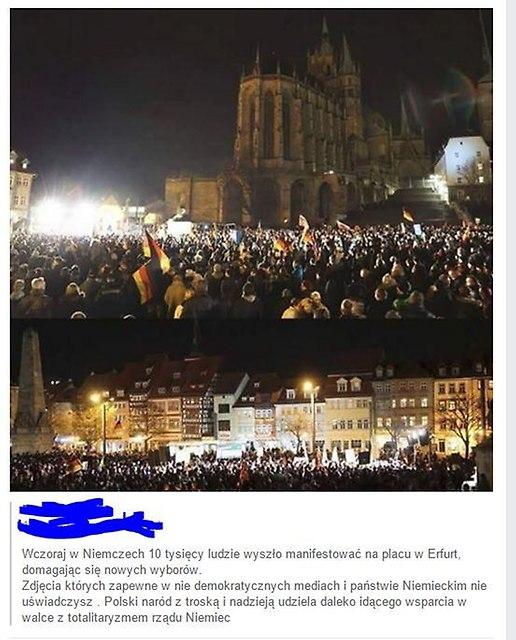 http://bi.gazeta.pl/im/fotomon/ludzie/f640x640/24/12/21/017882334b.jpg