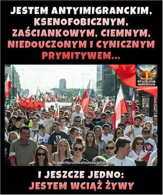 http://bi.gazeta.pl/im/fotomon/ludzie/f640x640/95/24/24/0108552473.jpg