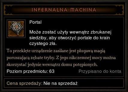 http://bi.gazeta.pl/im/fotomon/polygamia/f640x640/91/80/91bdae3a4c.jpg