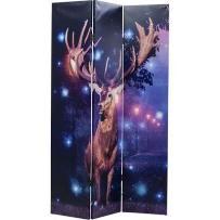 Parawan Mystic Deer LED
