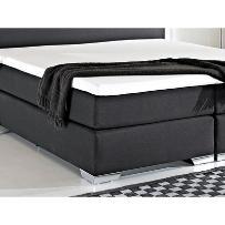 Materac nawierzchniowy - Topper Memory Foam 180x200 cm