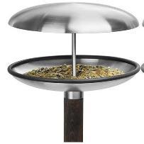Karmnik dla ptaków Fuera