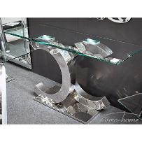 KONSOLA F286 150x55x80cm