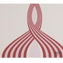 Marburg Tapeta winylowa na flizelinie panels 51542, kategoria: tapety
