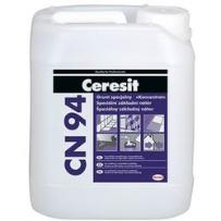 GRUNT SPECJALNY - KONCENTRAT CN 94 KOLOR JASNONIEBIESKI 1KG FIRMY CERESIT - produkt z kategorii- Podkłady i grunty