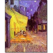 Cafe Taras Nocą - Vincent van Gogh - sprawdź w wybranym sklepie