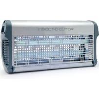 Lampa owadobójcza exocutor 30s marki P+l systems