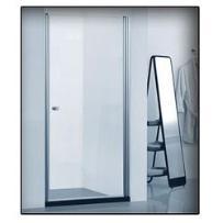 Drzwi prysznicowe  an6211k 900mm marki Axiss glass