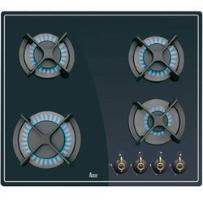 Płyta gazowa TEKA ER 60 4G AI AL Graphite 40260722 + odbierz prezent do swojej kuchni! + DARMOWY TRANSPORT!