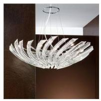Wykwintna lampa wisząca IKARA, kup u jednego z partnerów