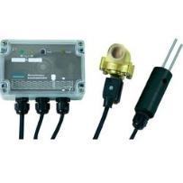 System automatycznego uzupełniania wody  50951 proficlear guard, 230 v/50 hz, 3 w marki Oase