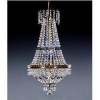 Lampa sufitowa Juma-Bial