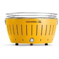 LotusGrill XL 42,5cm