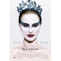 Plakat Filmowy Oryginalna Ozdoba Wnętrza Dla Każdego Fana Kina