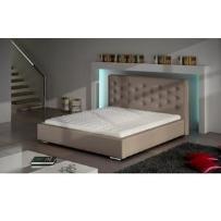 Łóżko Meble Marzenie