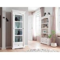 Witryna meblowa Nova Solo Furniture