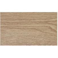 Panel podłogowy Balterio