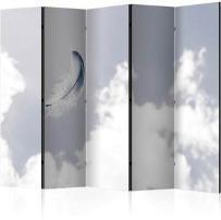 Artgeist Parawan Anielskie piórko II 5cz 225x172