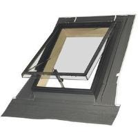 Okno dachowe Fakro