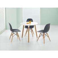 Stół Quadre Design