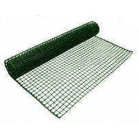 Siatka kontener K30 0,4m szerokości zielona