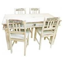 Stół Eva Design