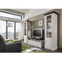 Meblościanka Steens Furniture